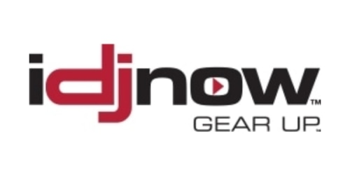 Idjnow coupon