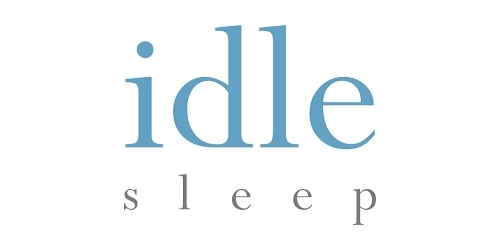 Idle Sleep coupon