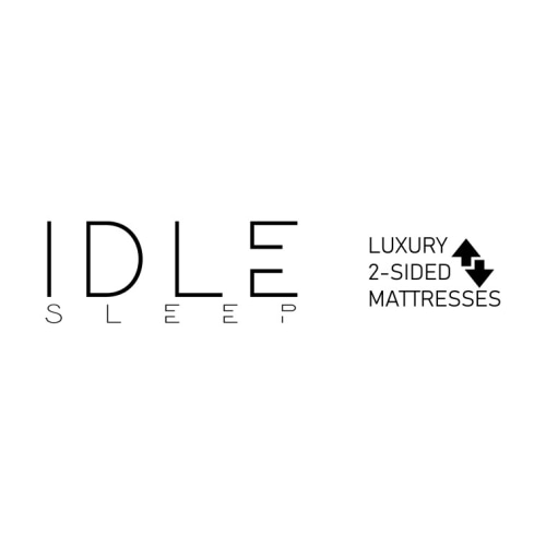 Idle Sleep