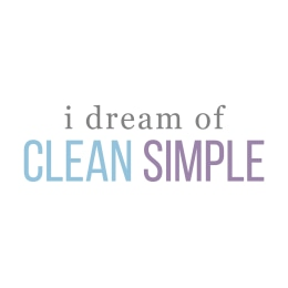 i Dream of Clean