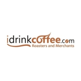 idrinkcoffee.com