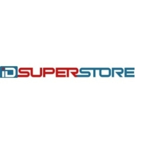 ID Superstore