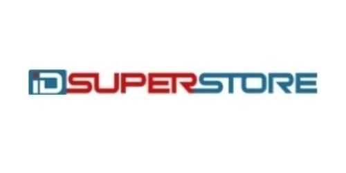 ID Superstore coupon