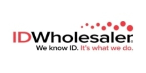 ID Wholesaler coupon
