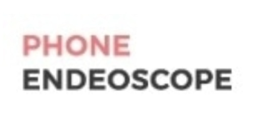 Phone Endeoscope coupon