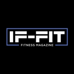 IF-FIT