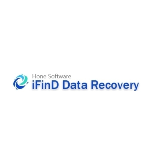 iFinD Data Recovery Software
