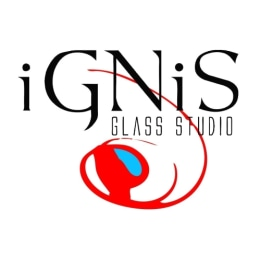 Ignis Glass