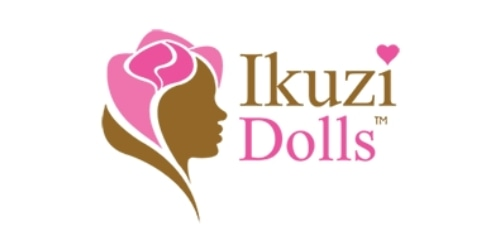 Ikuzi Dolls coupon