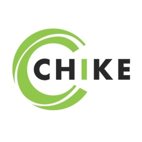 Chike Nutrition