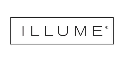 ILLUME coupon