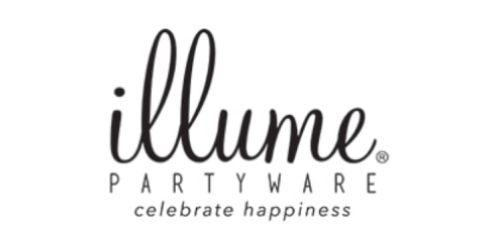 Illume Partyware coupon
