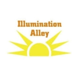 Illumination Alley