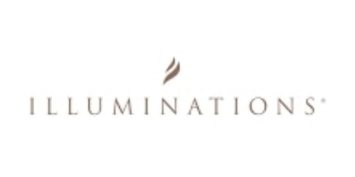 Illuminations coupon