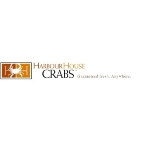 Harbour House Crabs