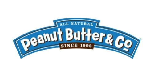 Peanut Butter & Co. coupon