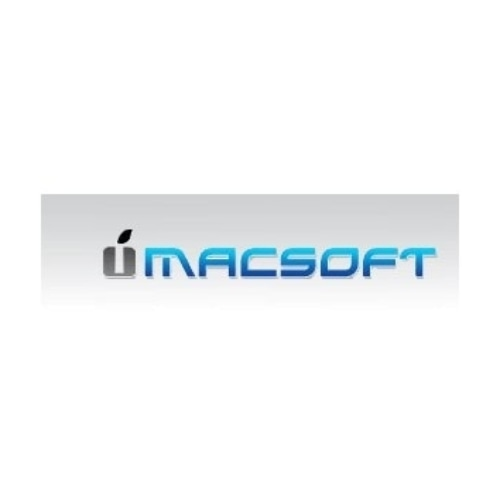 iMacsoft