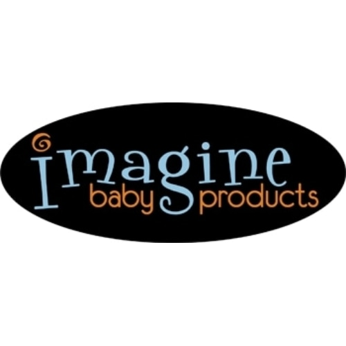 Imagine Baby Products
