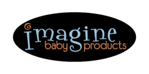 Imagine Baby Products coupon