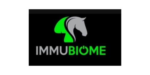 Immubiome Promo Code 25 Off In February 3 Coupons