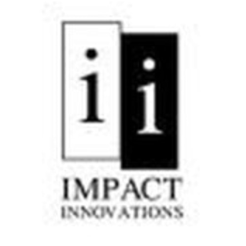 Impact Innovations