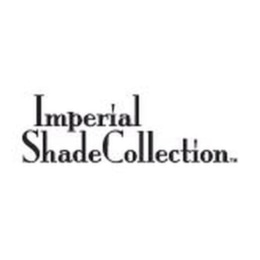 Imperial Shade