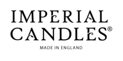 Imperial Candles coupon