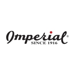 Imperial Sports