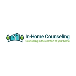In-Home Counseling