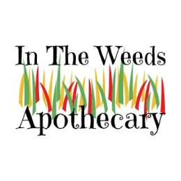 In the Weeds Apothecary