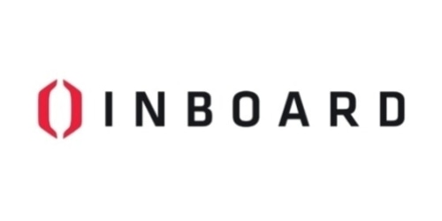 Inboard Technology coupon