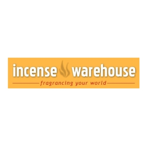 Incensewarehouse.com