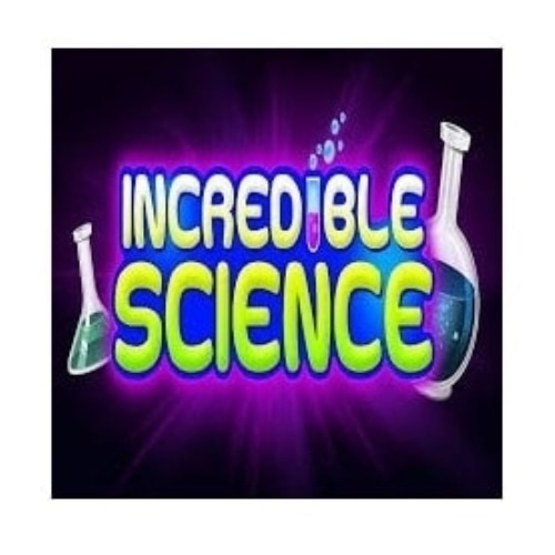 Incredible Science