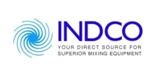 INDCO coupon