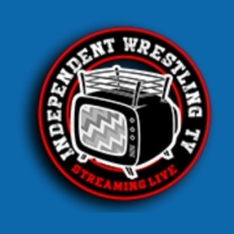 Independent Wrestling