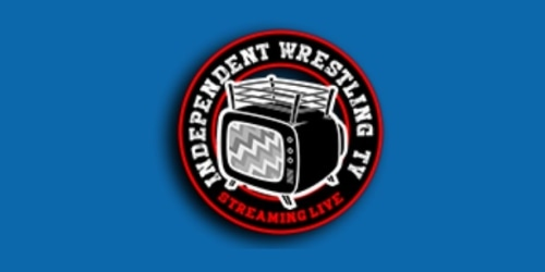 Independent Wrestling coupon