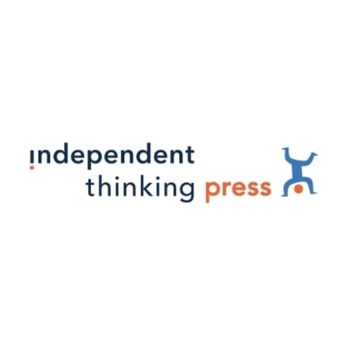 Independent Thinking Press