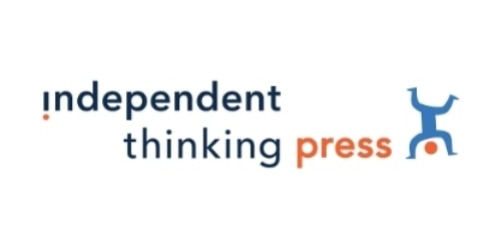 Independent Thinking Press coupon
