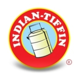 Indian Tiffin