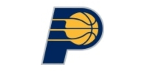 Indiana Pacers coupon