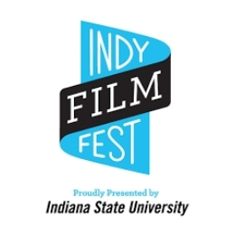 Indianapolis International Film Festival
