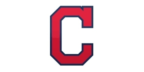 Cleveland Indians coupon