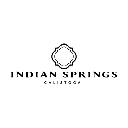 Indian Springs Resort