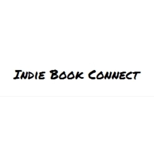 Indie Book Connect