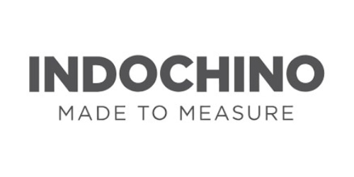 Indochino coupon