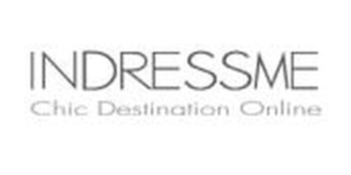 Indressme coupon