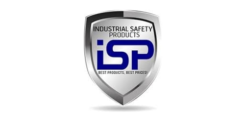 Industrial Safety Products coupon