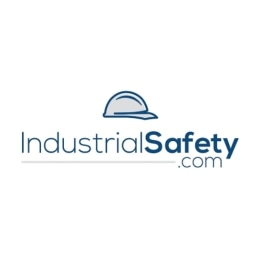 IndustrialSafety.com