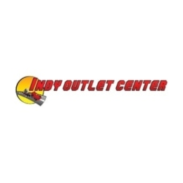 Indy Outlet Center