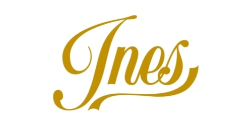 Ines Gloves coupon